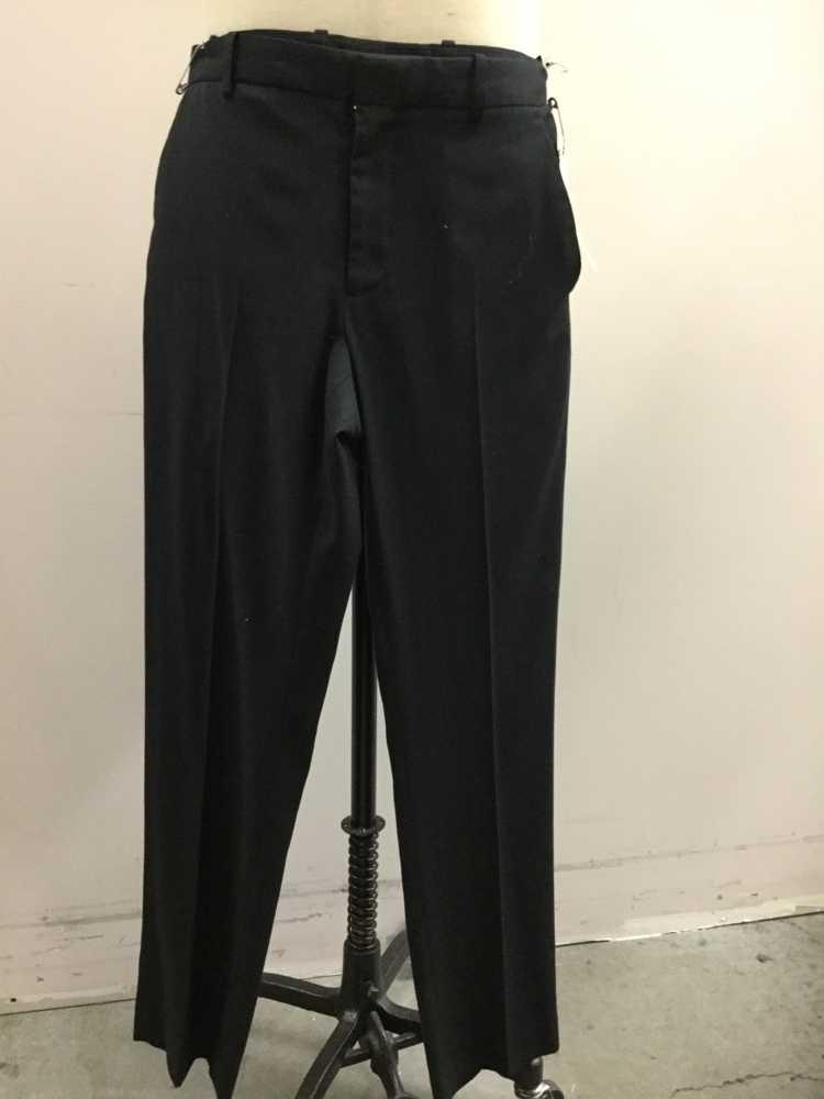 /Orange Size 36 Fox/ /Mens Trousers 180/MaStar/